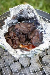 grillen2