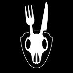 Haut Gôut – vom Lebewesen zum Lebensmittel: Wildrezepte und Jagd